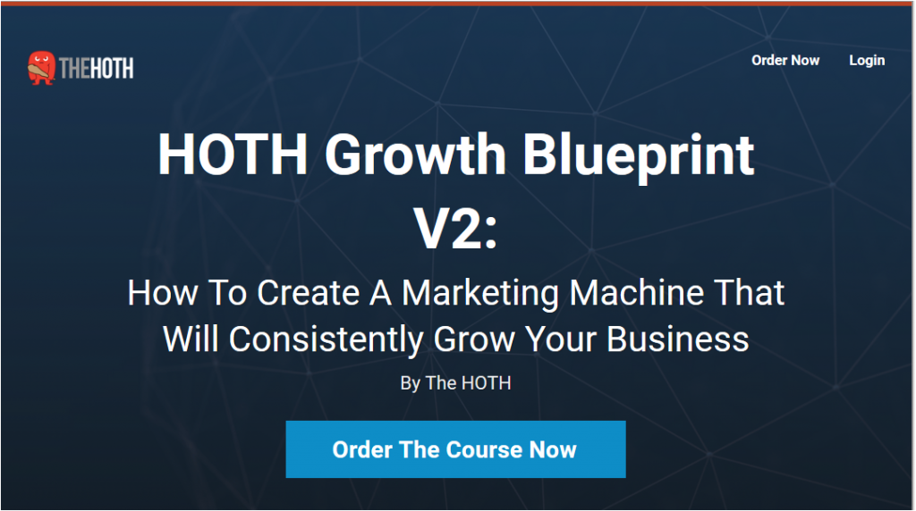 Get the hoth growth blueprint v2 wso archives how to make money sales page click here value 997 download size 152gb direct download link no ads no waiting time no capcha malvernweather Gallery
