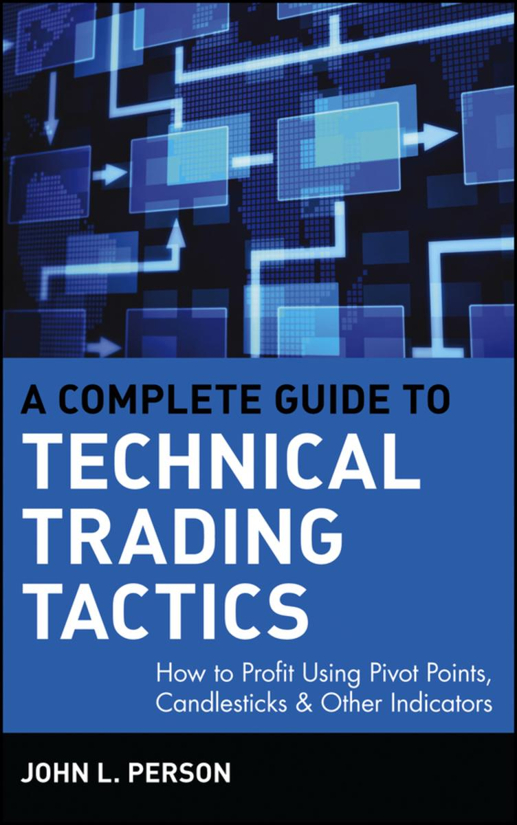 Option volatility and pricing advanced trading strategies and techniques 2nd edition pdf