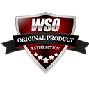 WSO Archives, how to make money online